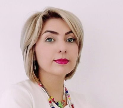 Alexandra Scheip